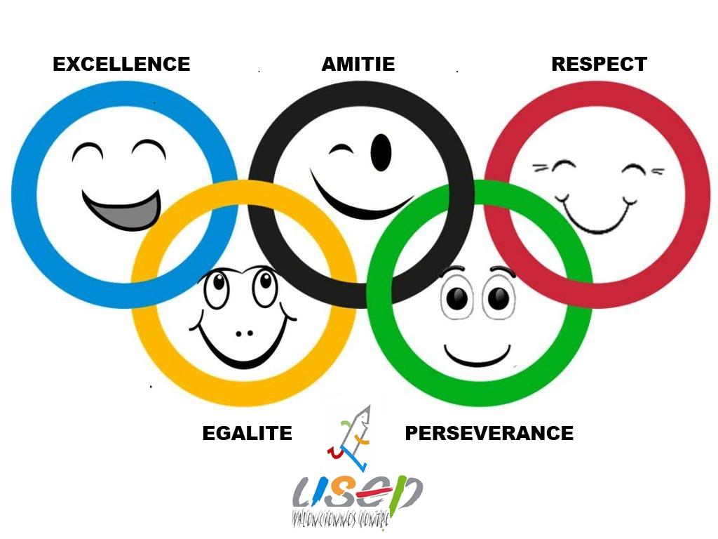 usep-olympisme-valeurs-anneaux-sourires